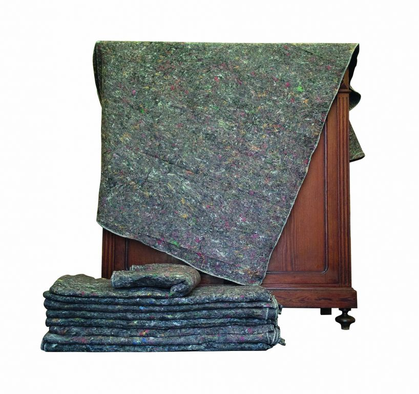 couverture de d m nagement galico. Black Bedroom Furniture Sets. Home Design Ideas