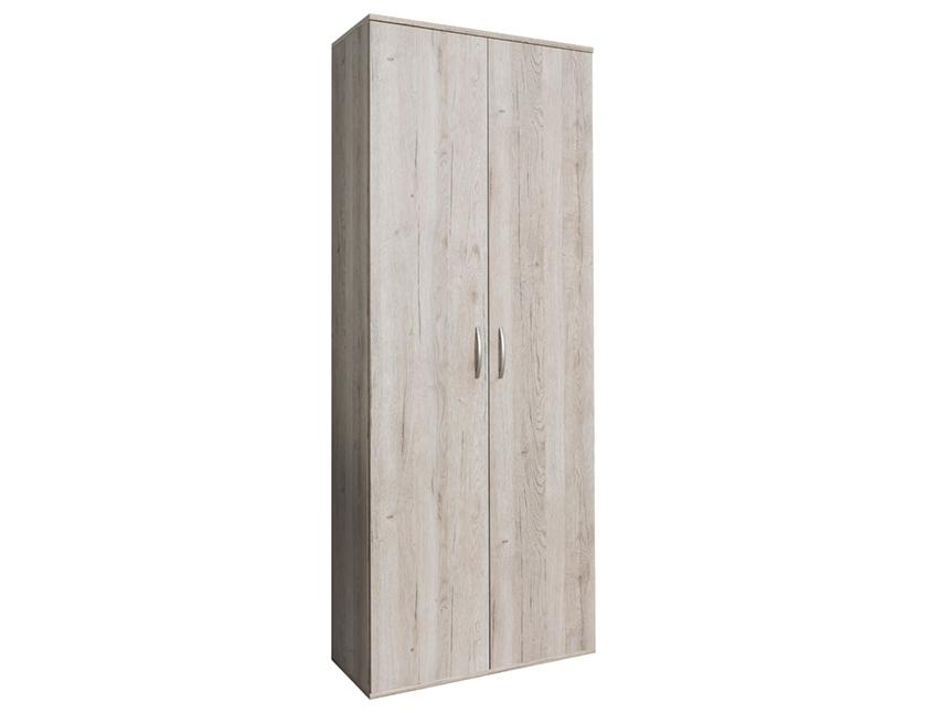 Grijs Eiken Kast : Multifunctionele kast grijze eik galico