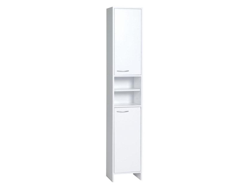 Badkamer kolomkast badkamer ontwerp idee n voor uw huis samen met meubels die het - Ontwerp badkamer model ...
