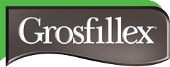 logo Grosfillex