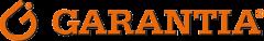 Logo Garantia